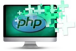 Risorse PHP evolutive